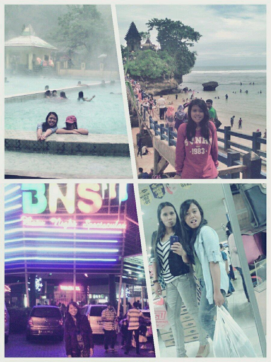 holiday in Malang edition. :) http://t.co/zRIDdnoaqe