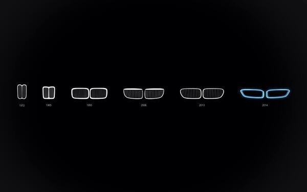 BMW. Приверженность традициям. http://t.co/AYROrCEuEI