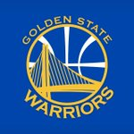 Image of gsw from Twitter