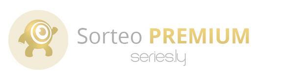 Haz RT y participa en el sorteo de 50 cuentas Premium. Anunciaremos los ganadores a las 17:00h de hoy. ¡Suerte! http://t.co/zzFvP2XNS0