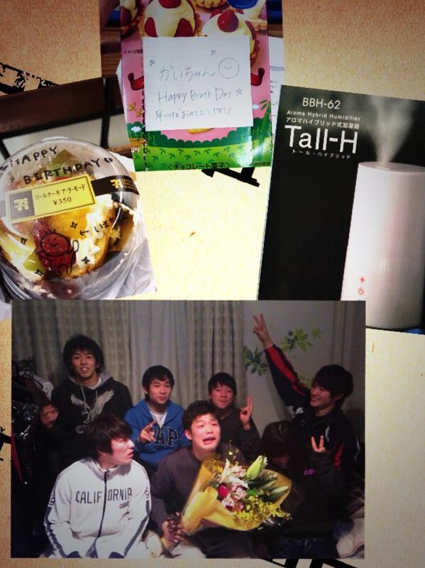 【順天堂大学】加藤凌平 Part3YouTube動画>18本 ->画像>366枚