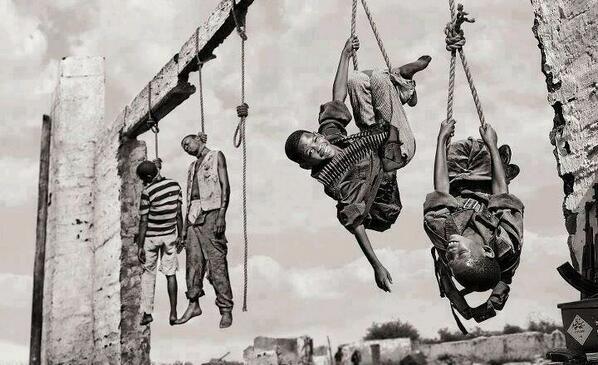 ' أحياء موتى ؛ و موتى أحياء ' http://t.co/YGEl3thnCN