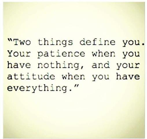 #GoodMorning #attitude #epic #quote http://t.co/tbnGaiW2At http://t.co/Am0WHsS9rd