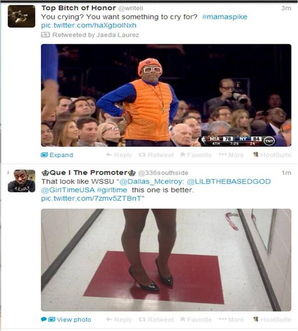 This just happened in my timeline. #iDied http://t.co/QrhecjBF1Z