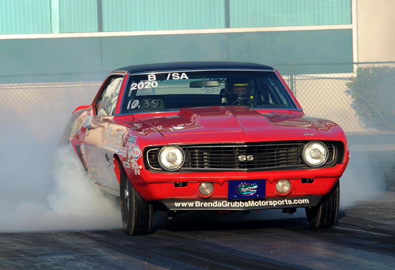 Happy Burnout Friday!  Let's burn out of work early and get this weekend started. http://t.co/pa5BU8nDSf