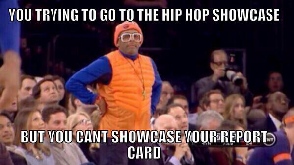 #mamaspike #hiphopshowcase #ADDHOE http://t.co/Nu1XQcvpfJ