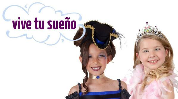 ¿Ya sabes lo que vas hacer este fin de semana con los niños en Lugo? http://t.co/r4LsfaKDHb