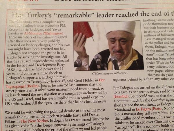 BBC Breaking News:   Robert De Niro elected Prime Minister of Turkey  #YouTalkingToMe http://t.co/9gq5MIxMgA