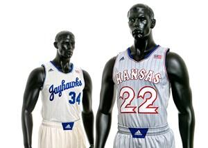 Here's the official #kubball photo on unis http://t.co/pksoI1hynR