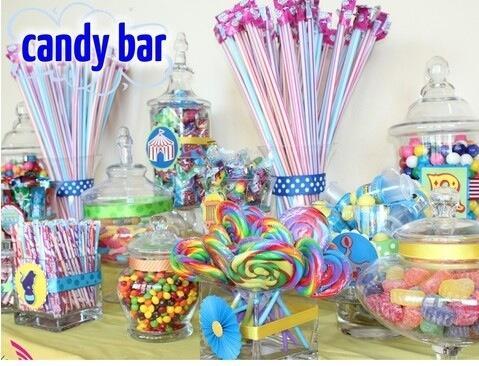 Ahora, en Parkelandia, por el mismo precio de antes, puedes escoger entre bolsa de chuches o un elegante CandyBar http://t.co/Hr2NtcKBYT