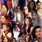 """@SNEHAluvSHREYA: @shreyaghoshal How's This Didi??:) I made this collage for u:):) http://t.co/lPtjVOlKHi"" thnk u:)"
