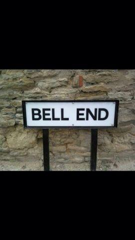 Certain man need to move down this street http://t.co/jBsTo2Zdya