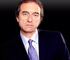 #happybirthdayholby RT if you remember  this man! #holby