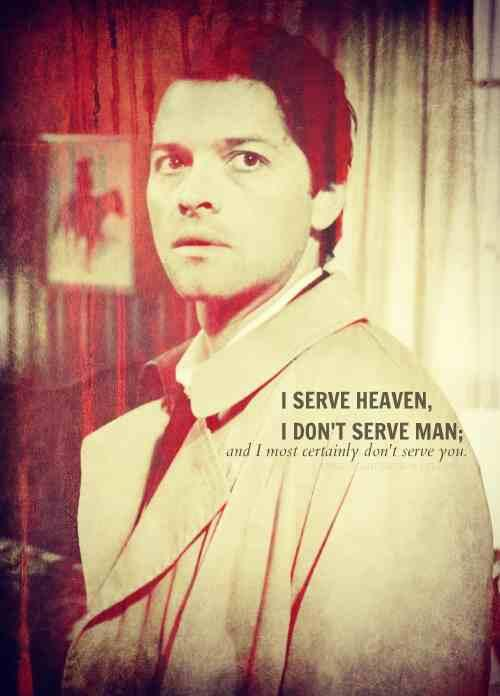 #SPN Cas #TheRapture http://t.co/7lVbKNmDWW