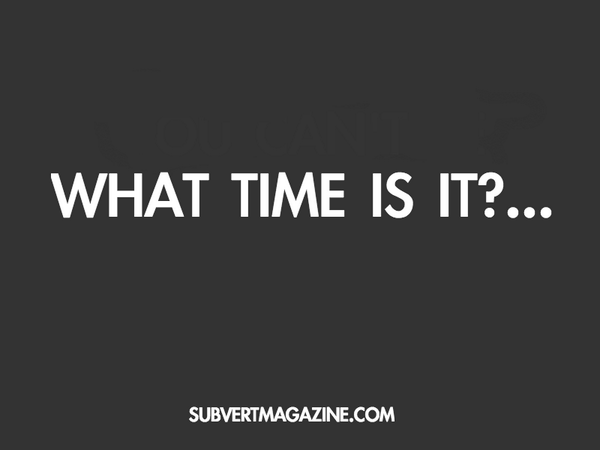 It's #turnaround time. I'm giving up my weekend to help as many people as I can turn their... http://t.co/vKKTxLMaqK http://t.co/AmVBRvki6a