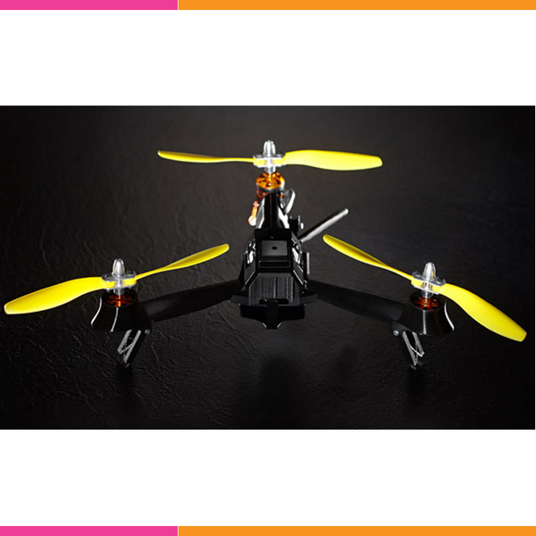 A Drone That Snaps Photos, Then Folds Up and Fits In Your Pocket via http://t.co/ablMBdtcxa #TechGeek http://t.co/YesJ2WpMG6