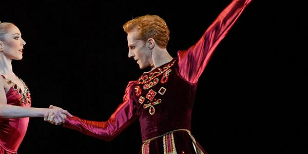 Steven McRae (@_stevenmcrae) just named Young Australian Achiever Of The Year: http://t.co/1jSqtUWEXY Pic © @zxDaveM http://t.co/S04DNPWZn5
