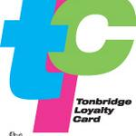 RT @HowardCundeyTon: Shopping in #Tonbridge today? Make sure you have your #TonbridgeTLC card with you. Look for the sign in 67 businesses http://t.co/RRWRLTQocN