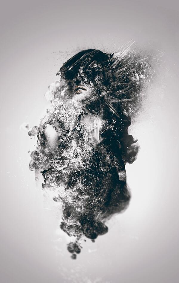 Floating photo manipulation: http://t.co/RFTybFBcAG by Rafal Rola http://t.co/GyxNOBXJNL