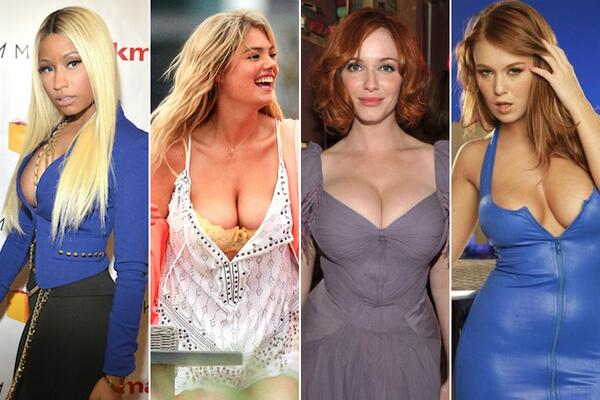 Here's the 100 Hottest Women of 2014! @orianthi @oliviamunn @jamiechung1 http://t.co/SILFRVtntw http://t.co/b6WKHuOftr