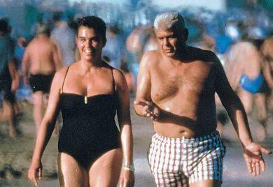 Hoy hay fotos y videos de TODOS. hace 17 años, por esta foto, mataban a Cabezas. http://t.co/MKbRgnOv1o