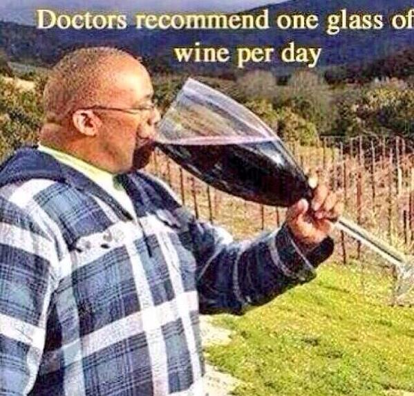 Sage advice... http://t.co/wLwJGiB9HS