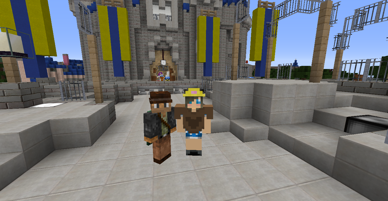 Just saw the Indiana Jones show on mcmagic.us @mcmagicparks   I LOVED IT SO MUCH http://t.co/qRBQgBjDi9