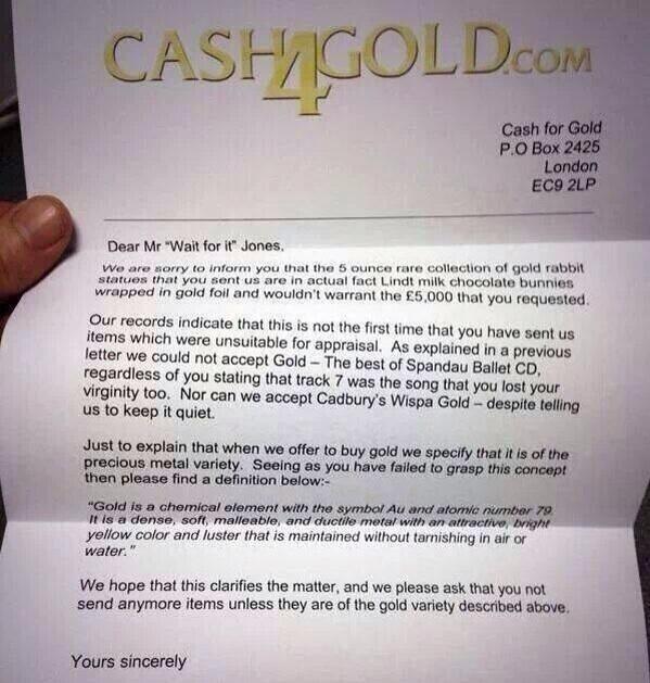 Amusing... http://t.co/8r1XyD2USu