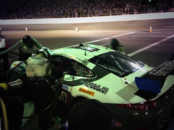 Awesome stop by @AndyLally, JF and the entire Crew! http://t.co/oE5mYN7KYs