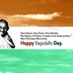 Wish all Fellow Indians