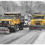 Socialist snow plows keep clearing all the roads around my house. Will this Obama tyranny never end? #BlizzardOf2015 http://t.co/tGaPWlenxe