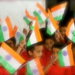 Happy Republic Day to everyone back home.. coming back soooonnnn http://t.co/YCoAQNLh6x