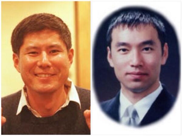 2001年の今日1月26日、新大久保駅で、韓国人留学生イ・スヒョンさんとカメラマン関根史郎さんが、ホームから転落した男性を救出しようとして電車にはねられて亡くなられました。お二人の勇気に敬意を表し、改めてご冥福をお祈りいたします。 http://t.co/0xkYyxhlCw