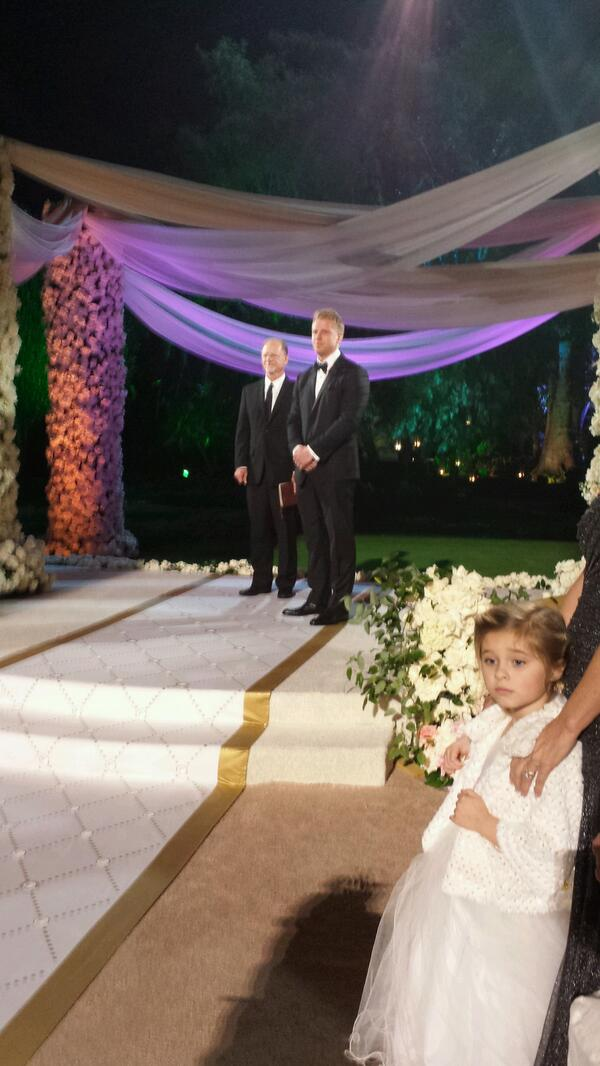 The emotion in @SeanLowe09 s face says it all #TheBachelorWedding http://t.co/wDThh1Wl9c
