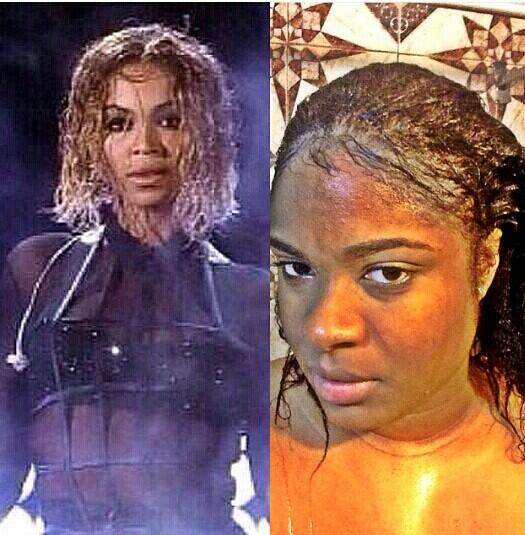 See what you started Beyonce? http://t.co/4JNBwAIhSt