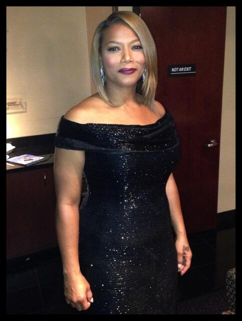 Alright tweeps... I did not enter into this lightly, but I entered into it fully… with love. #grammys #qlshow http://t.co/BDPYfUCg85