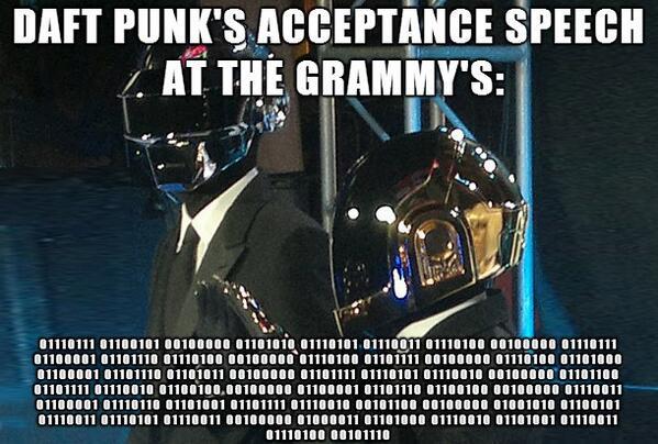 lol #grammys http://t.co/MStfLxgN2A