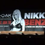 OOH billboard Jan 21, 2014 A