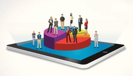 What are the top HR tech trends for 2014? http://t.co/nKtbSrhksW http://t.co/ykIMThPBSC