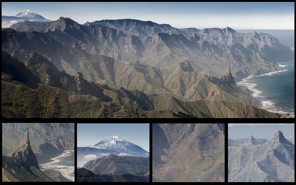 MOLAAA MT @senderismotf Gigapanoramica de #Anaga  http://t.co/lLMbrkd9Jf @Tenerife_Ocio @EmocionesCan @7IslasCanarias http://t.co/NLWl1M1Yt8