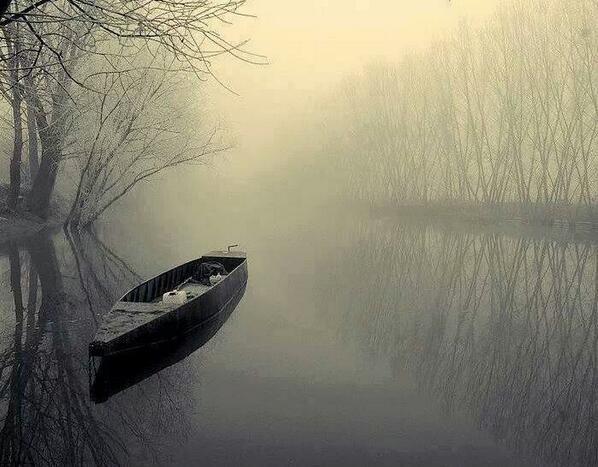 마음이 편안해지는 사진 http://t.co/Uue9PFiIwB