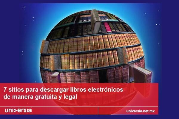 Aquí unas ligas donde podrás descargar libros de manera gratuita y legal> http://t.co/hZSPJbxs5v http://t.co/KQm4XkP1BS