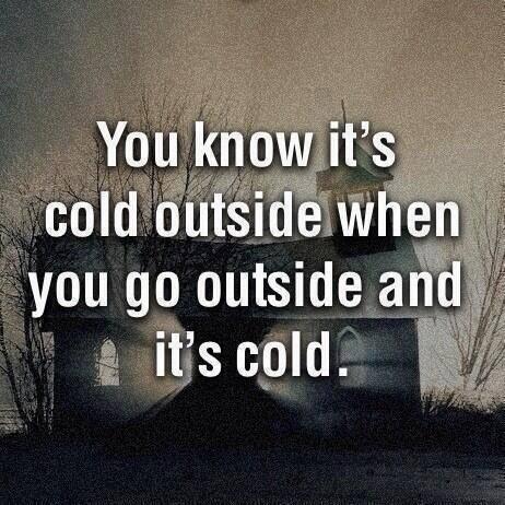 That's deep. http://t.co/kk6ufsP1wx