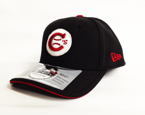 We almost forgot that it's #NationalHatDay out there! RT this to be entered to win a C's flexfit hat! http://t.co/bzM4sWIRTY