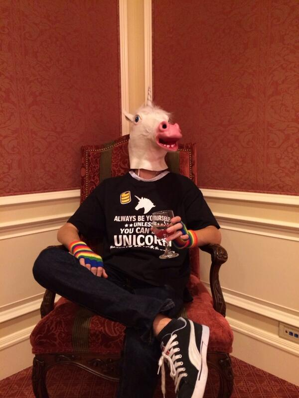 This picture sums up #ngconf. http://t.co/9SmFi2lIqQ