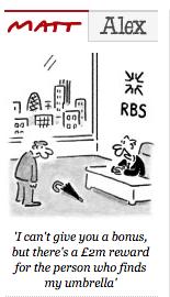 Matt is superb this morning on bankers' bonuses http://t.co/mCXYXVqhGY http://t.co/yWqEvu0QE0