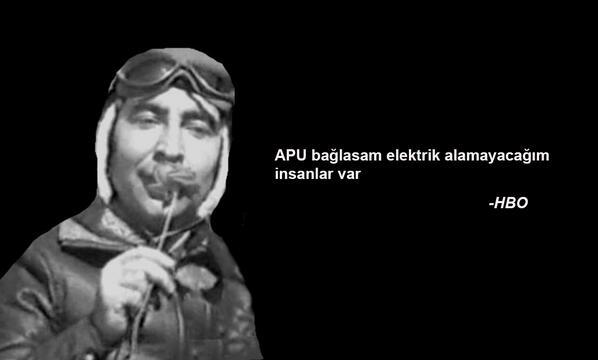 HostesBeyOğlum (@HostesBeyOglum): havacı insanının terimiyle.... http://t.co/1eenInsJTC