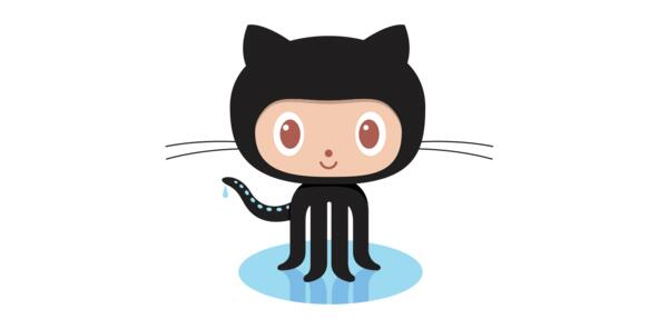 Introducing the @GitHub Channel http://t.co/lpXwCT5e8L http://t.co/dsrJiErIVR