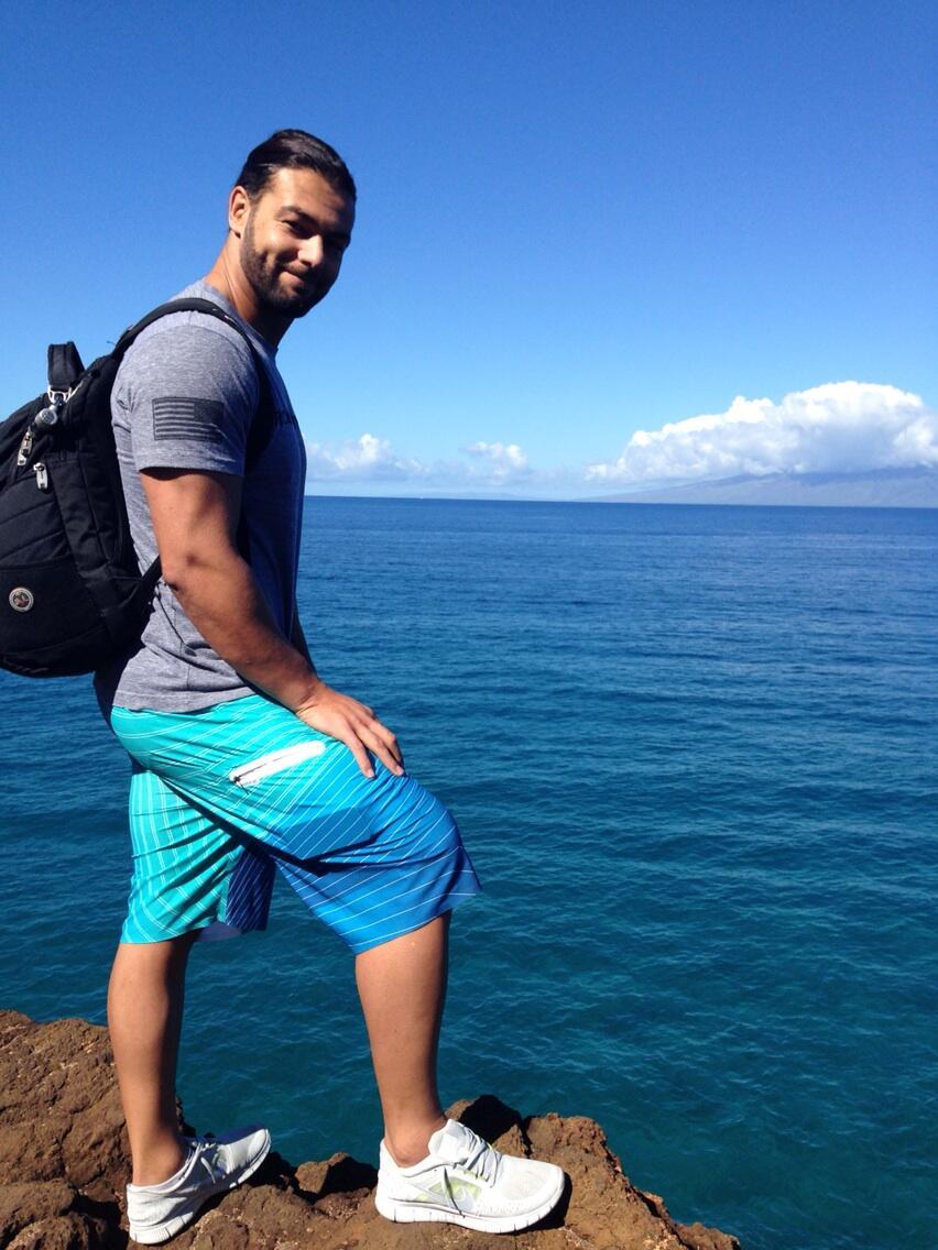 #hawaii http://t.co/OLOXpkVBfv