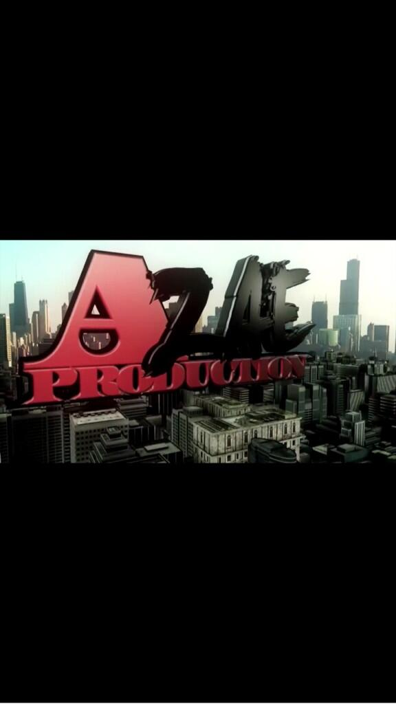 A Zae Production (@AZaeProduction): Retweet If You Ever Saw This Before You Watched A Video